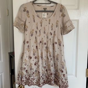 NWT URBAN OUTFITTERS DRESS. BUY 1 GET 1